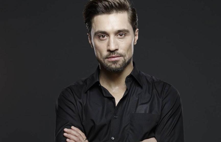 После Лазарева на «Евровидение» от России может поехать Билан