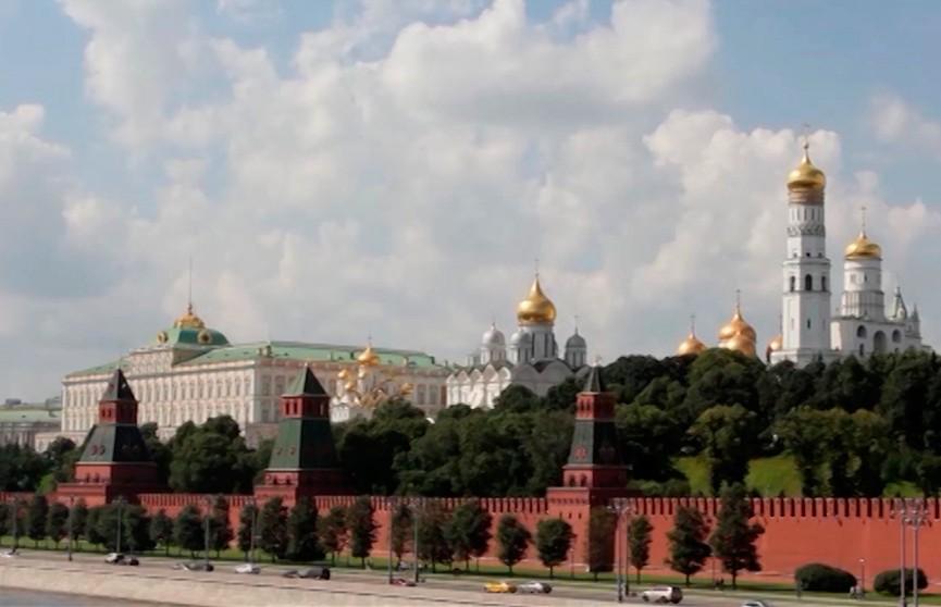 Беларусь и Россия обменялись опытом в сфере безопасности