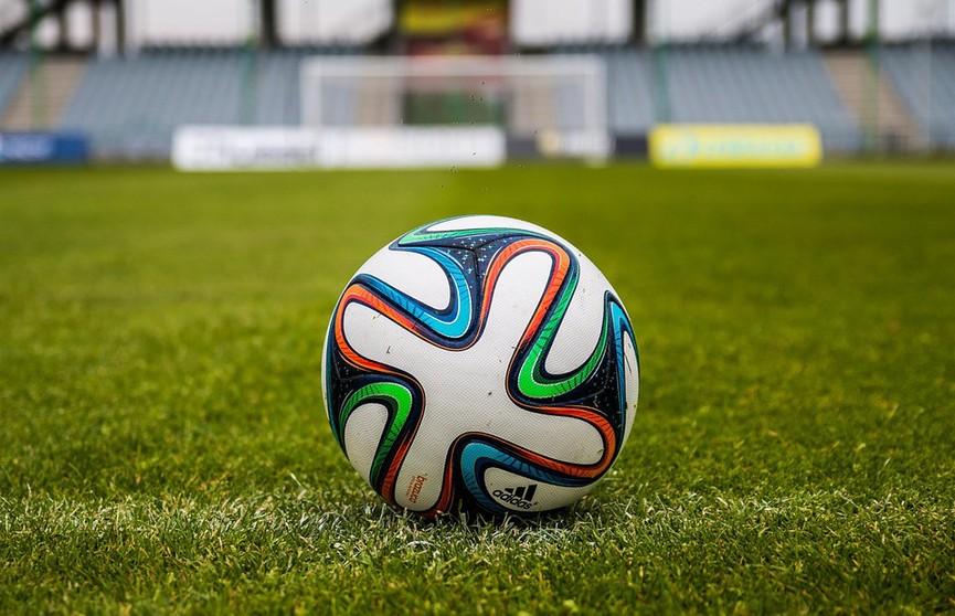 Футболист «Челси» Оливье Жиру перешел в «Милан»