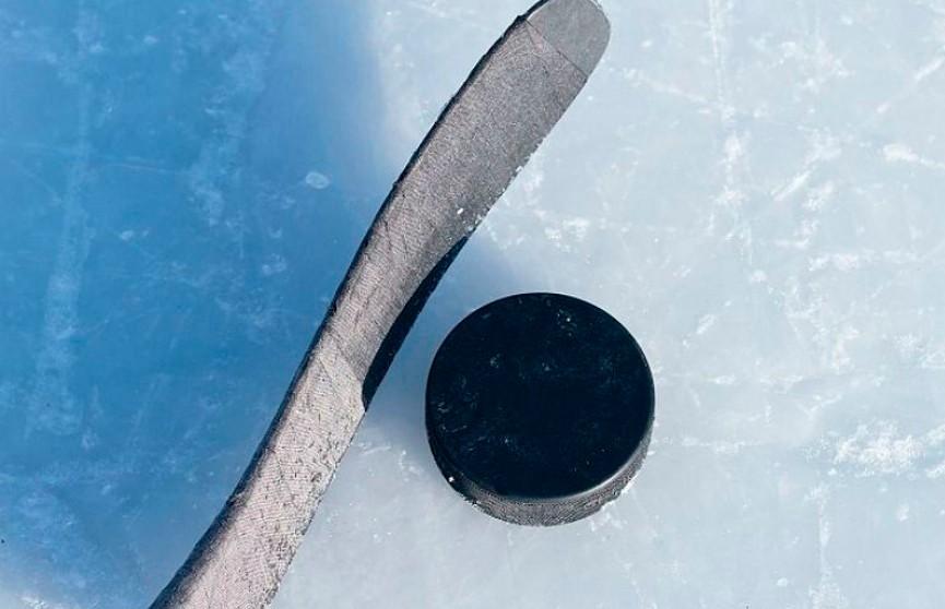 Сегодня в чемпионате Беларуси по хоккею будут сыграны четыре матча