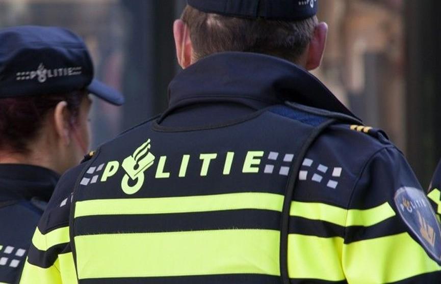 Взрывы прогремели в почтовых отделениях в Нидерландах