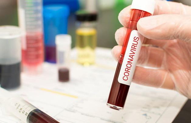 Испытание на людях двух вакцин против COVID-19 одобрили в Китае