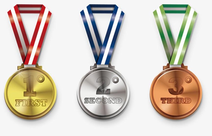 Юниорский чемпионат Европы: белорусские борцы завоевали уже шесть наград