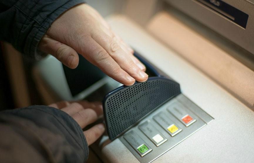 Банки смогут распознавать клиентов по голосу и лицу