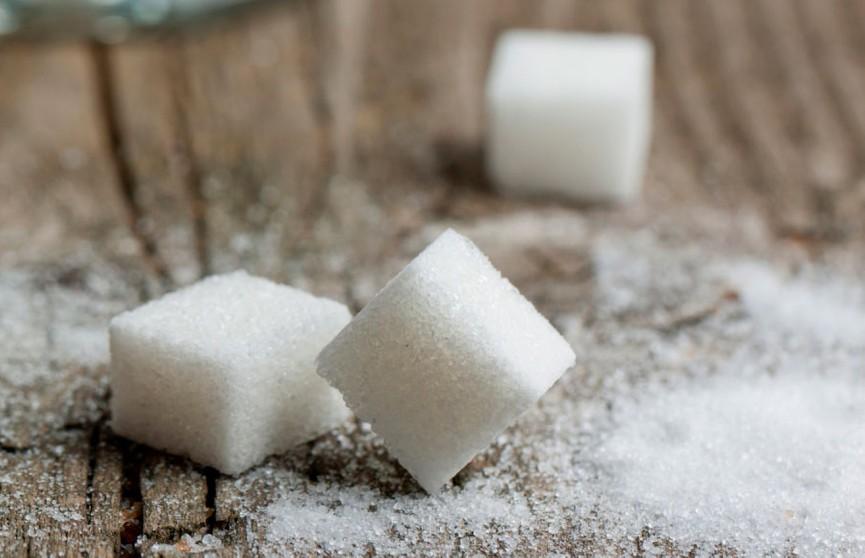 Назначены новые руководители двух сахарных заводов