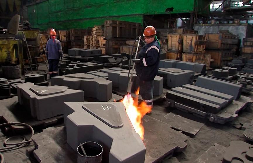 Производственные травмы: в чем их причина и как избежать трагедии на работе?