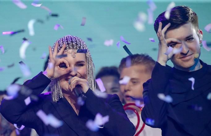 «Евровидение-2020»: финал национального отбора прошел в Минске – о победителе, участниках и композициях