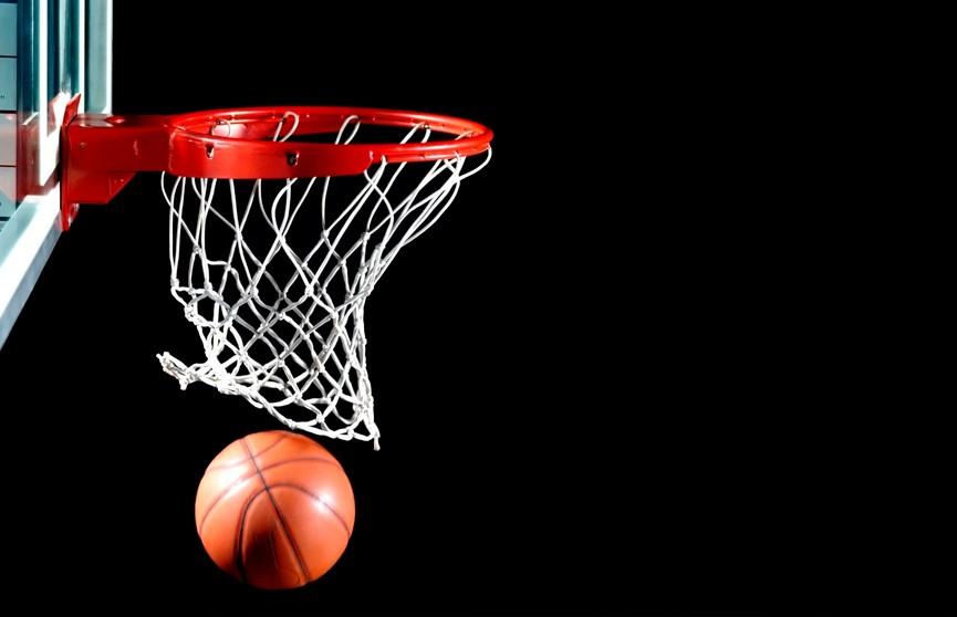 Баскетболисты клуба «Цмокi-Мiнск» узнали соперников в Лиге чемпионов