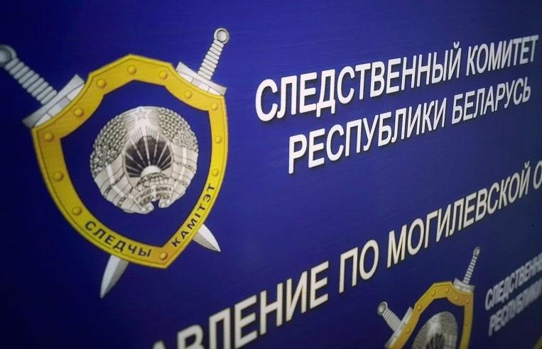 Рыбак утонул на глазах у отца в Дрогичинском районе