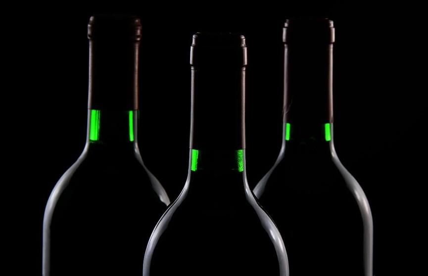 Число погибших от отравления суррогатным алкоголем в Оренбургской области выросло до 34