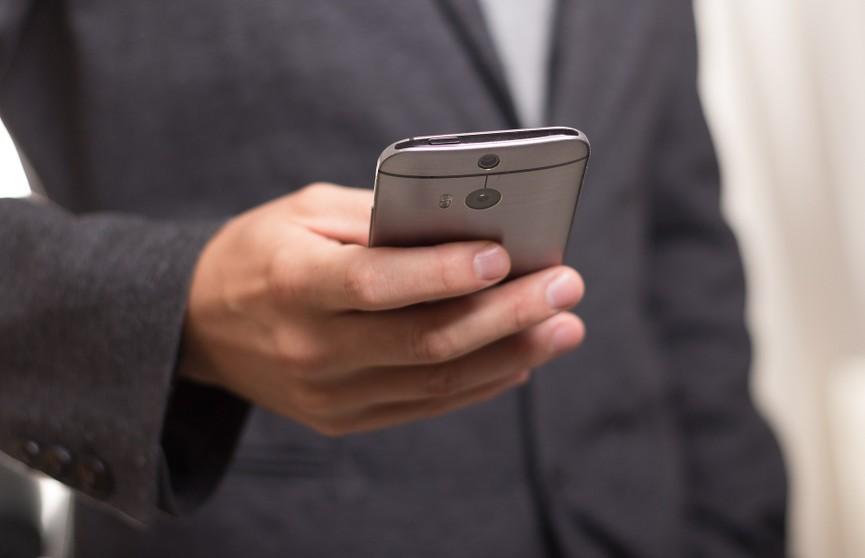 Как понять, что ваш телефон взломали? Рассказывает эксперт