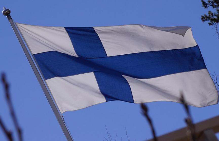 Финляндия открывает школы и границы для рабочих поездок в Шенгенской зоне