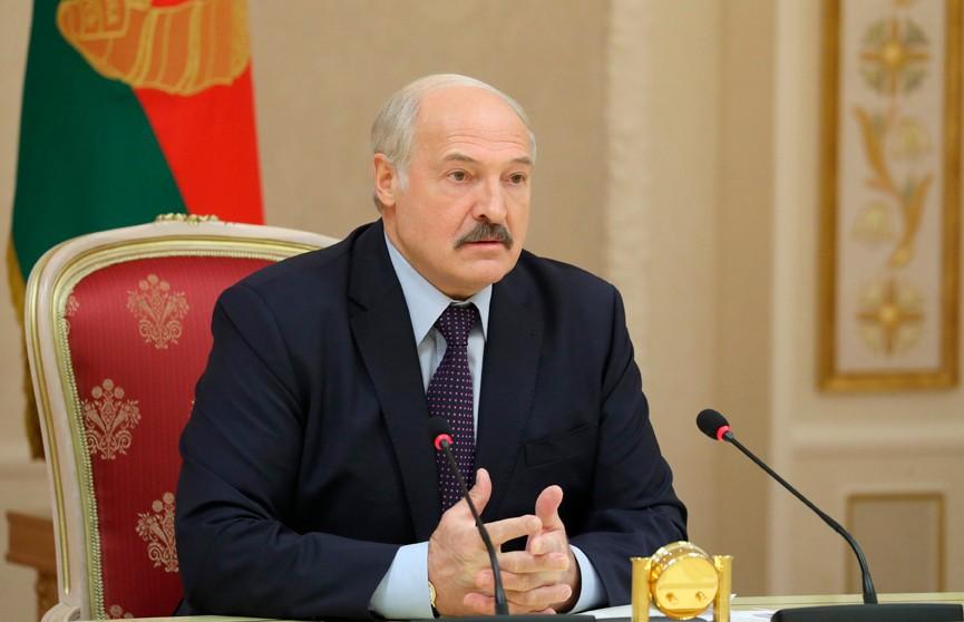 Паразуменне знойдзена: Аляксандр Лукашэнка і Уладзімір Пуцін абмеркавалі пастаўкі нафты