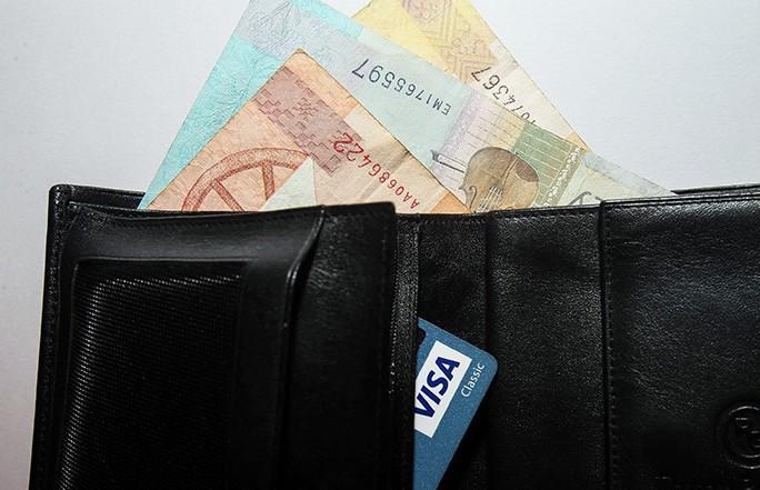 Зарплаты бюджетников вырастут в августе