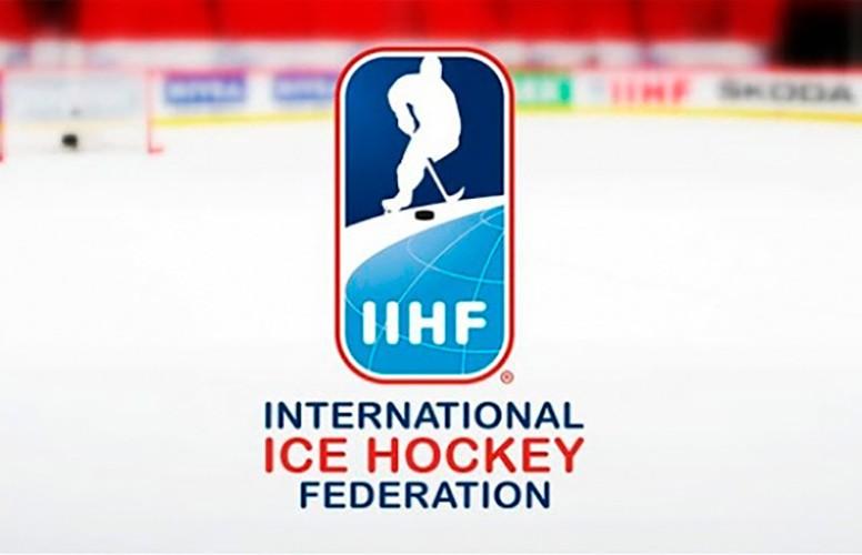 Люка Тардифа избрали новым президентом Международной федерации хоккея