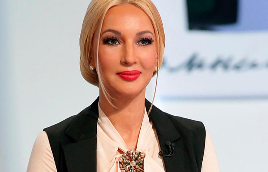 Лера Кудрявцева потеряла ребенка