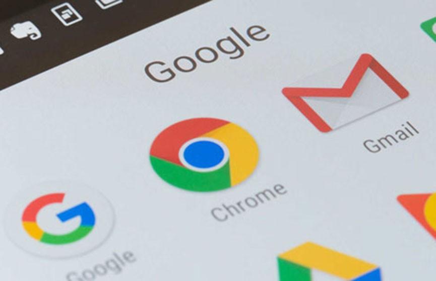 Google добавил новую функцию в своей сервис Photos