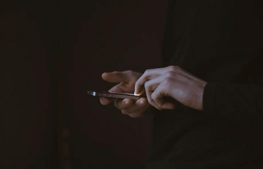 Борисовчанин лишился Br2140 после звонка мошенника