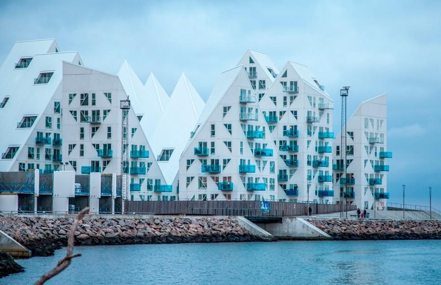 В Дании начнут выдавать бесплатную ипотеку