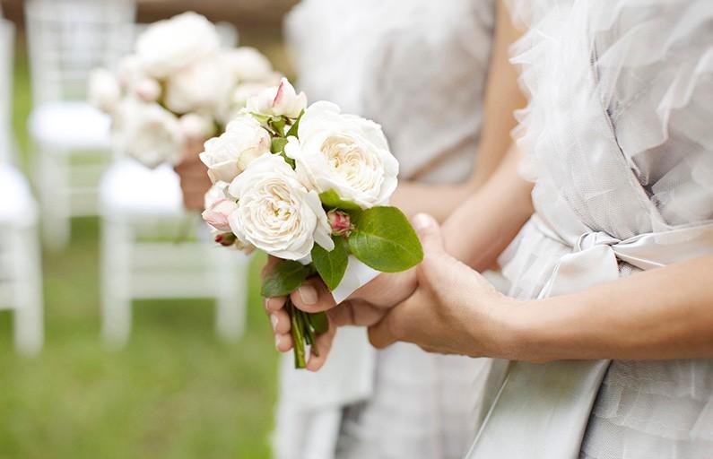 Мужчина пришёл на свадьбу друга, невестой которого оказалась его девушка