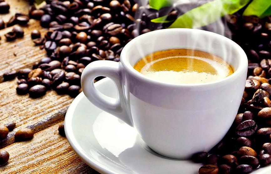Что произойдет с организмом, если перестать пить кофе?