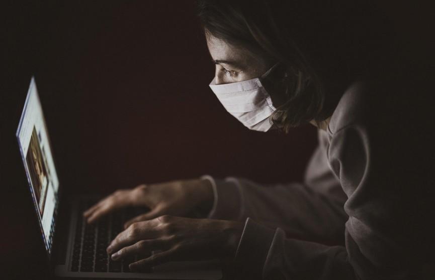 HBO снимет сериал о жизни в период пандемии