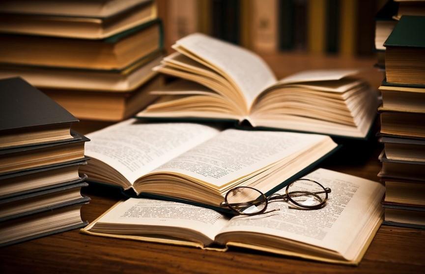 Ученые рассказали, как чтение влияет на головной мозг