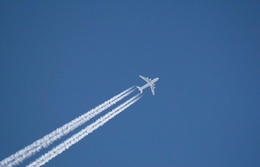 Более 600 авиарейсов отменены из-за забастовок пилотов в Скандинавии