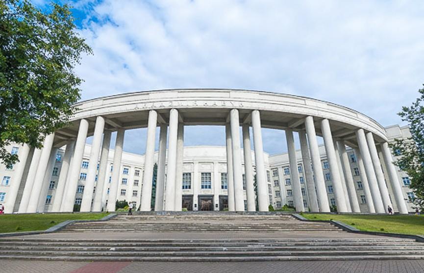 Белорусский офисный суперкомпьютер проходит испытания