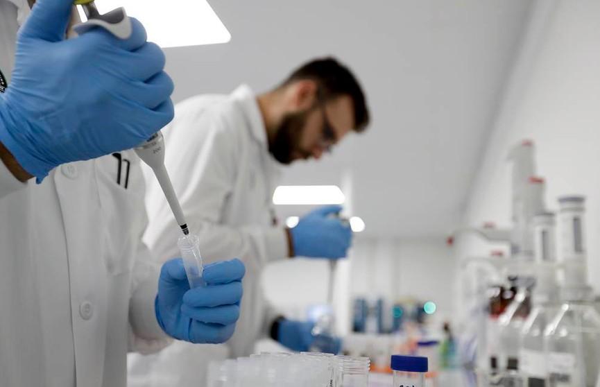 Профессор рассказал, при каких условиях формируется стойкий иммунитет к коронавирусу
