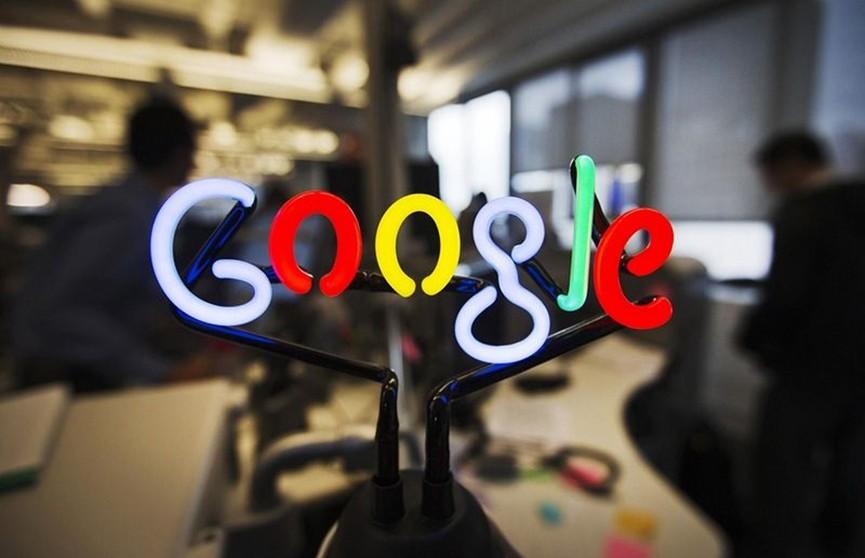 Google назвал «дату смерти» Android