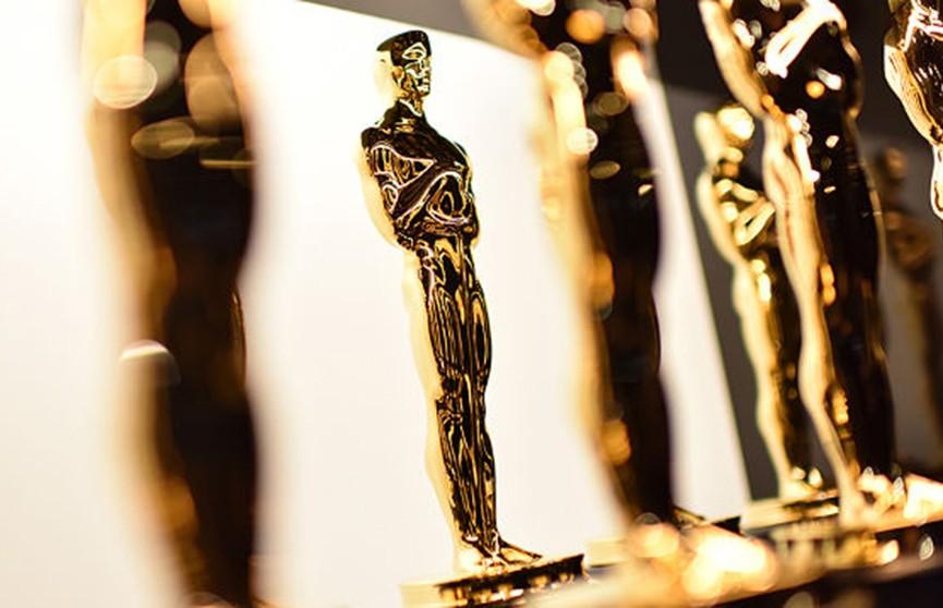 Премию «Оскар» будут вручать в новой номинации