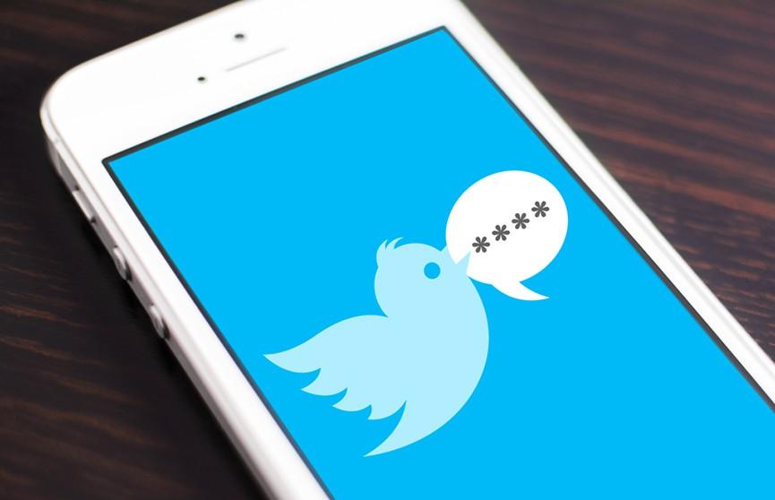Twitter вводит новую функцию