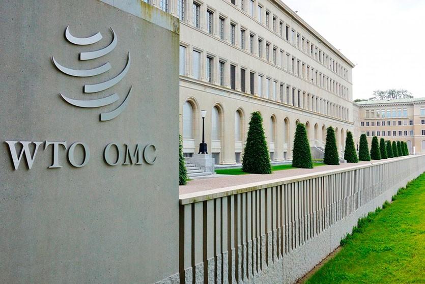 Крутой: Беларусь намерена присоединиться к ВТО уже в июне 2020 года