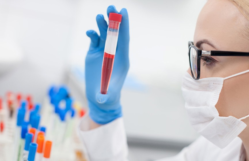 Учёные рассказали об особенностях людей со второй группой крови