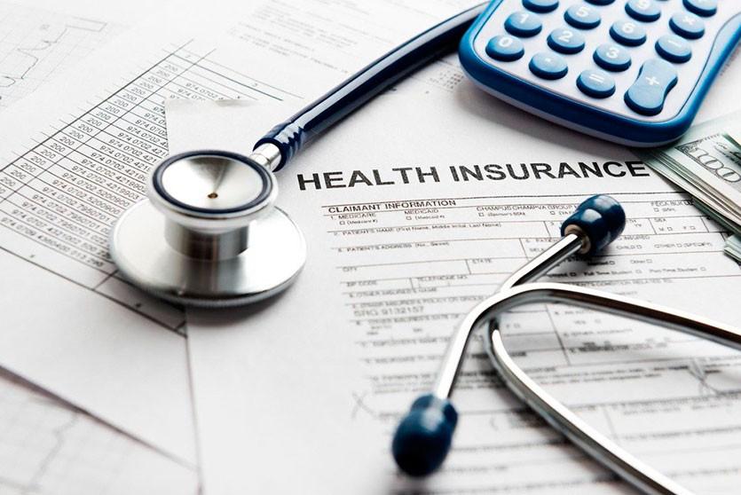 Лукашенко: Я поддерживаю страховую медицину, но для неё нужны более высокие доходы населения