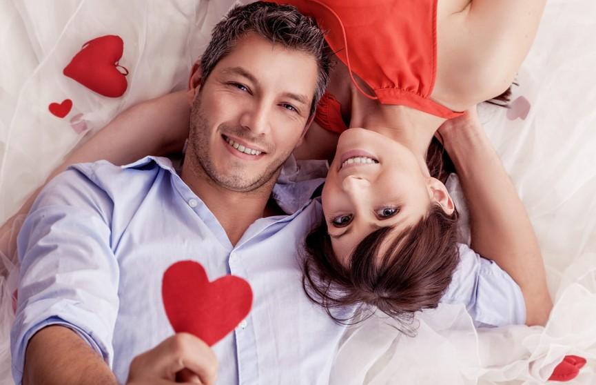 Как провести День святого Валентина: 11 романтических идей и афиша событий в Минске