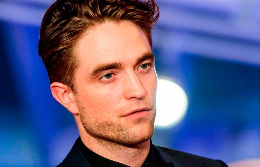 Самый красивый в мире мужчина отказался считать себя привлекательным
