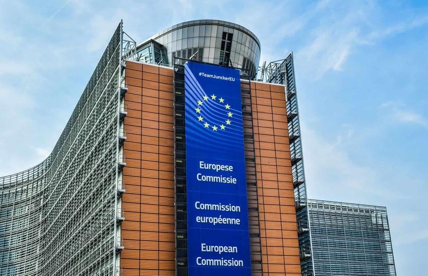 Скандал в Европарламенте: после участия в секс-вечеринке с наркотиками депутат объявил об отставке