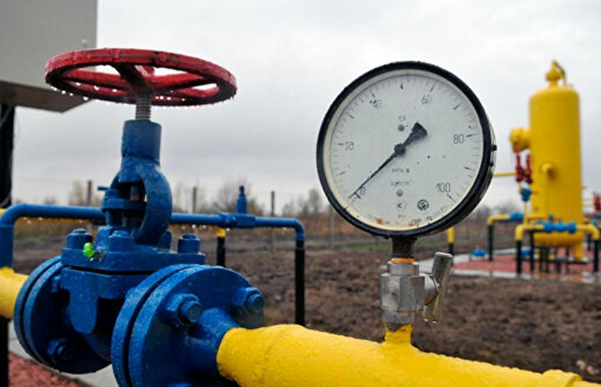 Лукашенко рассказал, какой должна быть цена на природный газ