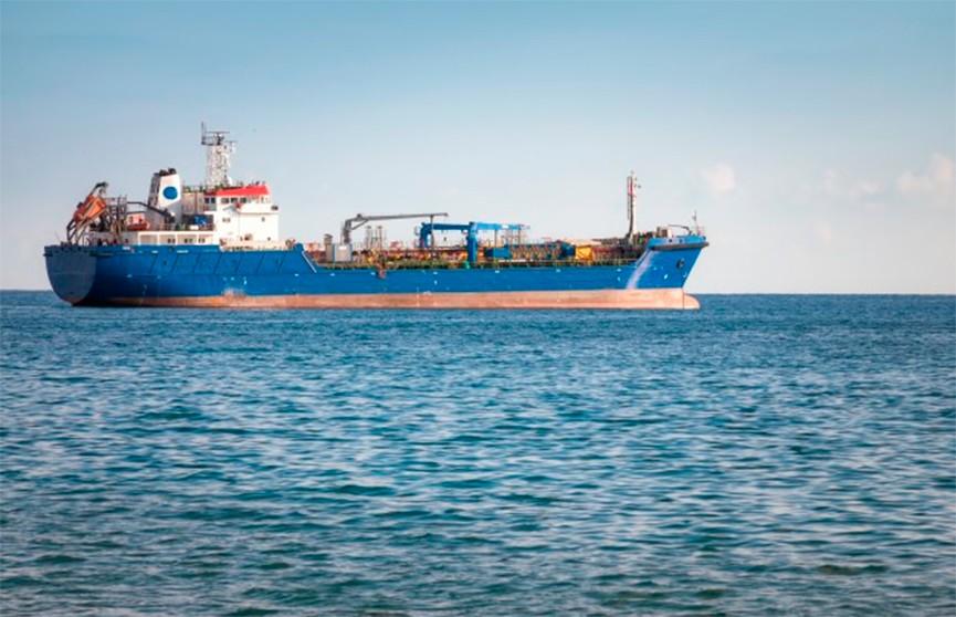 В Египте начались работы по углублению и расширению Суэцкого канала