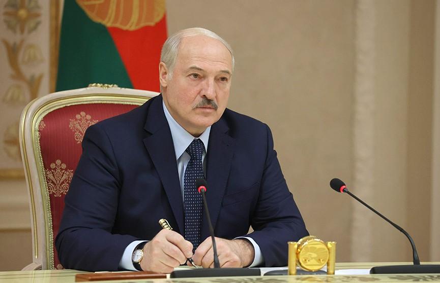 Перспективы белорусско-российского сотрудничества: визит в Минск губернаторов трех российских регионов