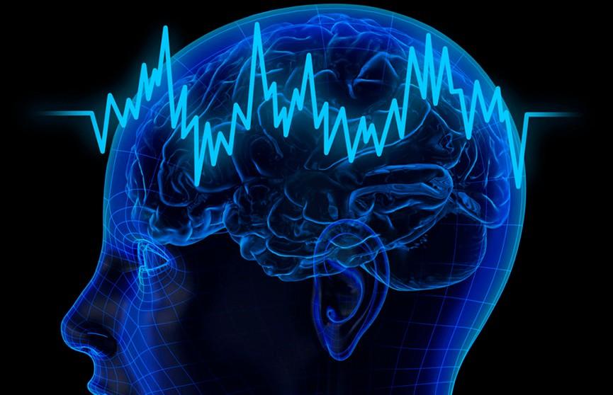 Функции мозга меняются после употребления алкоголя: с чем это связано?