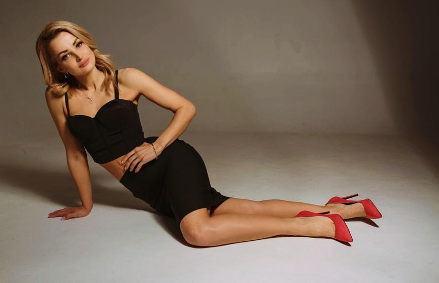 Как в 40 лет выглядеть лучше, чем в 25? 10 эффективных правил женской привлекательности