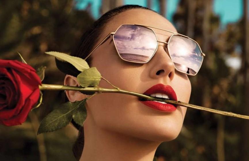 Главный аксессуар весны и лета: самые модные солнцезащитные очки в сезоне-2020