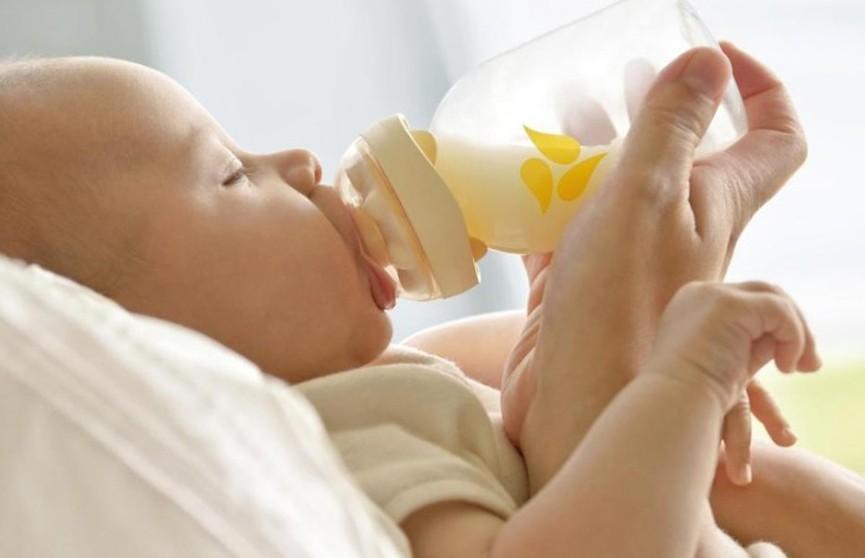Частицы пластика в организме детей обнаружили ученые в Германии