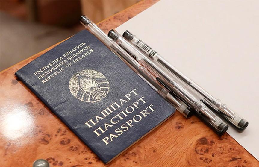Регистрация на ЦТ начнется уже 2 мая
