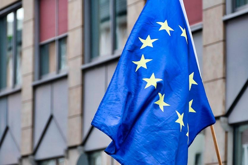Лукашенко: Я ярый сторонник сохранения Европейского союза