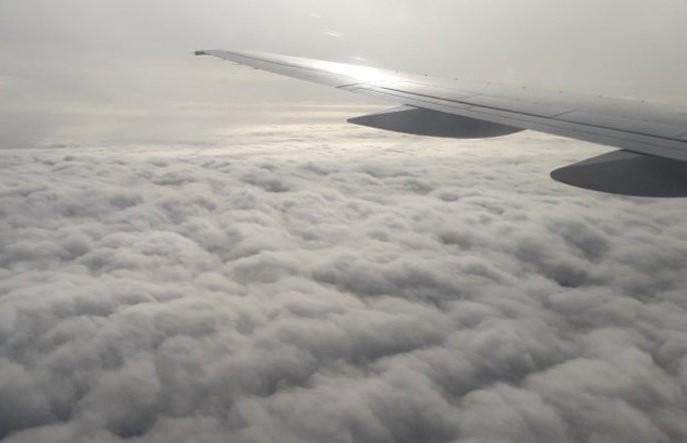 Глава Wizz Air раскритиковал европейские правительства за запрет полетов над Беларусью