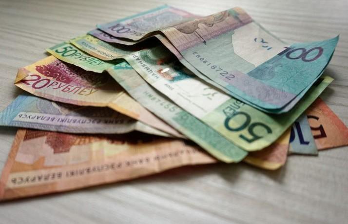 Бюджет прожиточного минимума с 1 августа станет больше